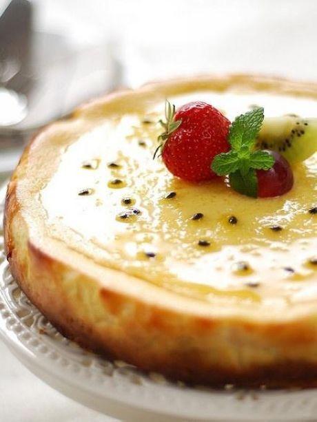 cheesecake king cheesecake cinnamon fruit cheesecake cheesecake ...