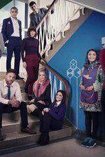 Found a working link to WATCH FREE TV Series Ackley Bridge .... here is the link guys https://watchfreemovies.nl/tvshows/ackley-bridge