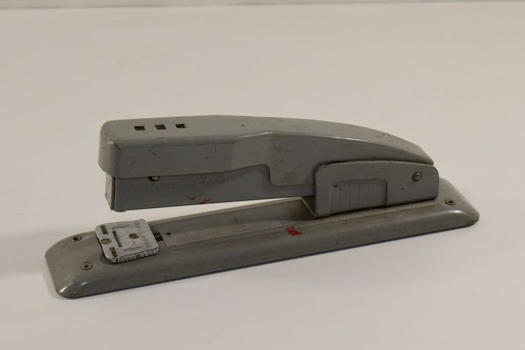 Vintage Swingline Stapler