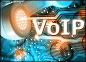 VoIP voice quality issues and Resolving tips