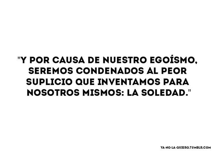 Brida / Paulo Coelho