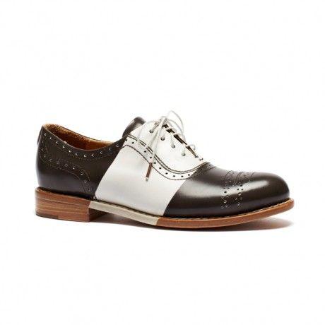 Dr.Martens Men's 1461 Fade Out Ombre Effect 3 Ojos Zapatos, Cuero Multicolor, 11 M UK, 12 M US