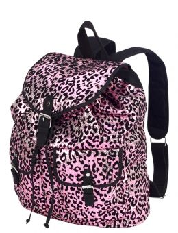 17 Best ideas about Justice Backpacks on Pinterest | Accessories ...