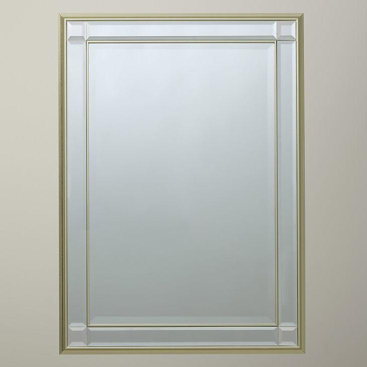 54 besten Home - Hallway Bilder auf Pinterest | Badezimmer ...