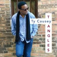 Ty Causey - Let Me Ride (Feat. Matt Cashdollar) di Radio INDIE International Network su SoundCloud
