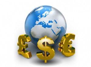 Singapore Dollar suffers ahead of U.S Payrolls data - http://www.fxnewscall.com/singapore-dollar-suffers-ahead-of-u-s-payrolls-data/1923403/