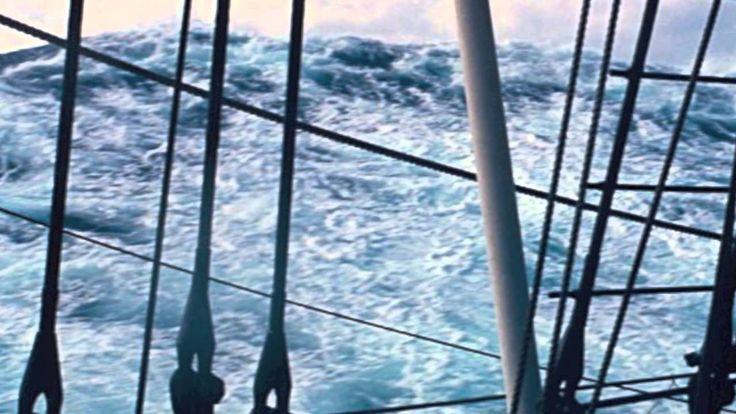 Auf einem Seemannsgrab  - Freddy Quinn