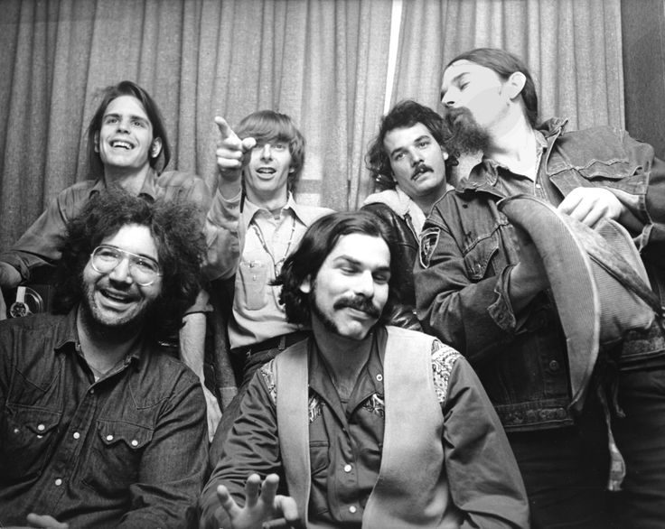 Overwhelming demand for Grateful Dead's 'Fare Thee Well' shows  Looks like the Deadheads have turned the slate of final Grateful Dead shows into this year's golden ticket.  http://www.latimes.com/entertainment/music/posts/la-et-ms-grateful-dead-ticket-demand-overwhelming-far-exceeds-soldier-field-capacity-20150128-story.html