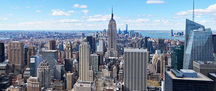 Hoteluri, vile, apartamente, hosteluri, etc in New York . Cazare ieftina in New York. Peste 2305 de hoteluri in New York. #newyork #cazarenewyork #hotelurinewyork