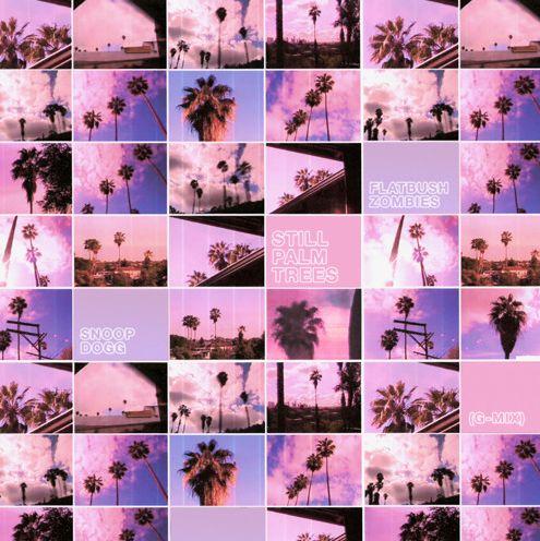 "New Music: Flatbush Zombies x Snoop Dogg ""Still Palm Trees (Remix)"" | Rap Radar http://rapradar.com/2017/04/17/new-music-flatbush-zombies-x-snoop-dogg-still-palm-trees-remix/?utm_campaign=crowdfire&utm_content=crowdfire&utm_medium=social&utm_source=pinterest"
