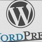 Risolvere problema errore 500 Wordpress http://www.noirsolutions.net/2017/07/16/wordpress-internal-server-error-500-risolvere/