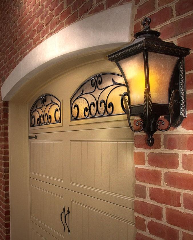 36 Best Images About Garage Door Installation On Pinterest