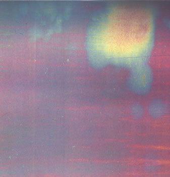 New Order – Bizarre Love Triangle - 1986