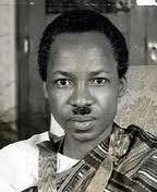 Mwl. Julius K.Nyerere