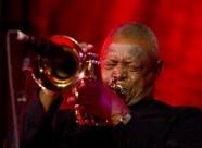 30 de abril, Día Internacional del Jazz