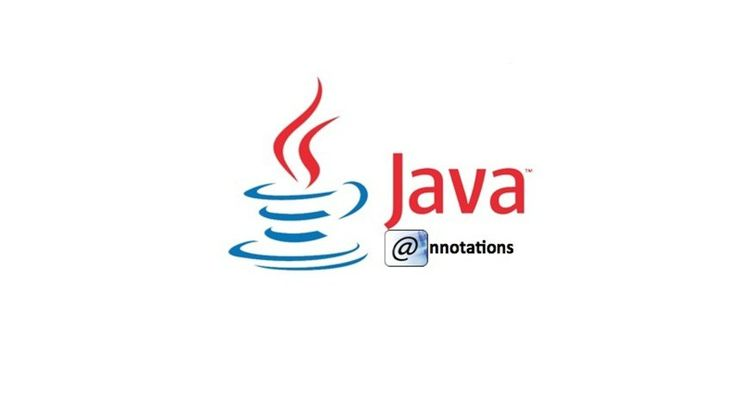 java programmers explain the use of java annotations. They have explained how to implement processor API using Annotations and custom processor to create a java code. You can read this post further and take reference of the code shared by experts.
