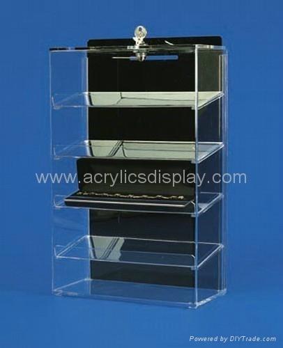 acrylic displays,POP display,jewelry display,cosmetics display,watch display,furniture,case,frame etc