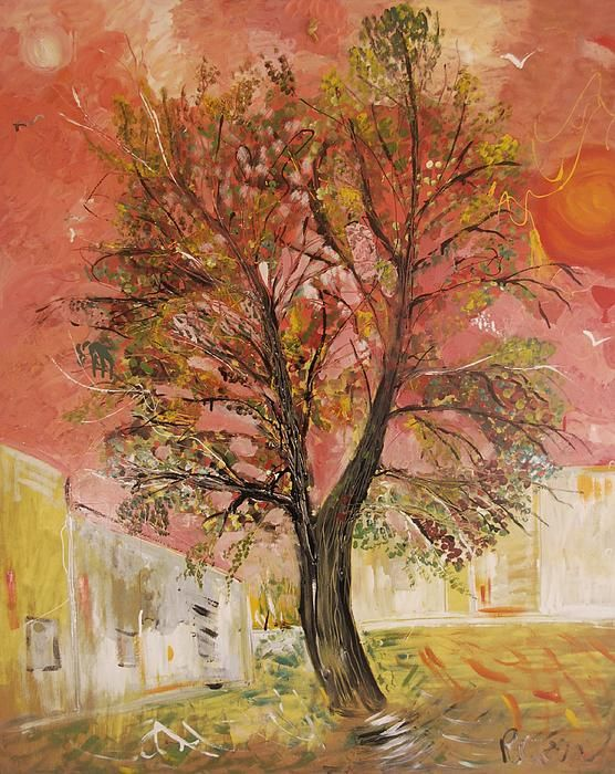 http://fineartamerica.com/featured/the-lonely-tree-roberto-corso.html