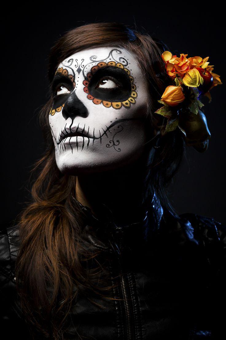 46 best Halloween shooting images on Pinterest