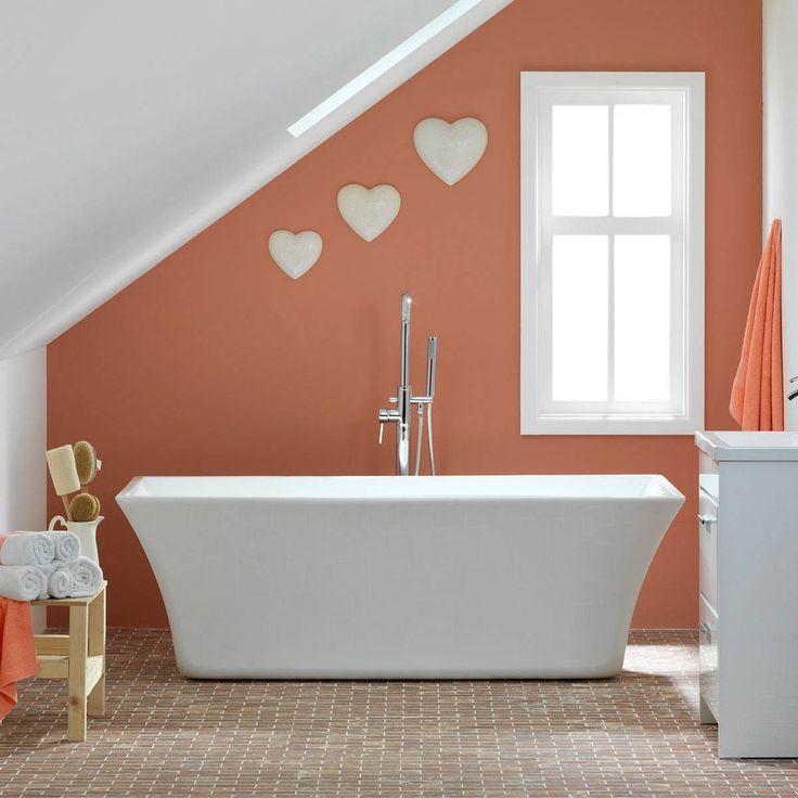 Apollo Roll Top Bath