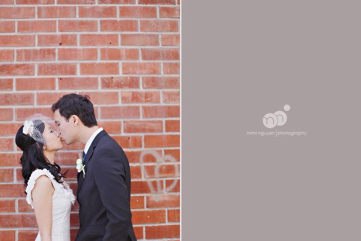 terrie   ksatria | wedding | old orange county courthouse | santa ana
