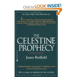 for your teenager - the beginning of my understanding of spiritualityJames Of Arci, Worth Reading, Recommendations Reading, Book Worth, Favorite Reading, James Redfield, Amazing Book, Favorite Book, Celestine Prophecy