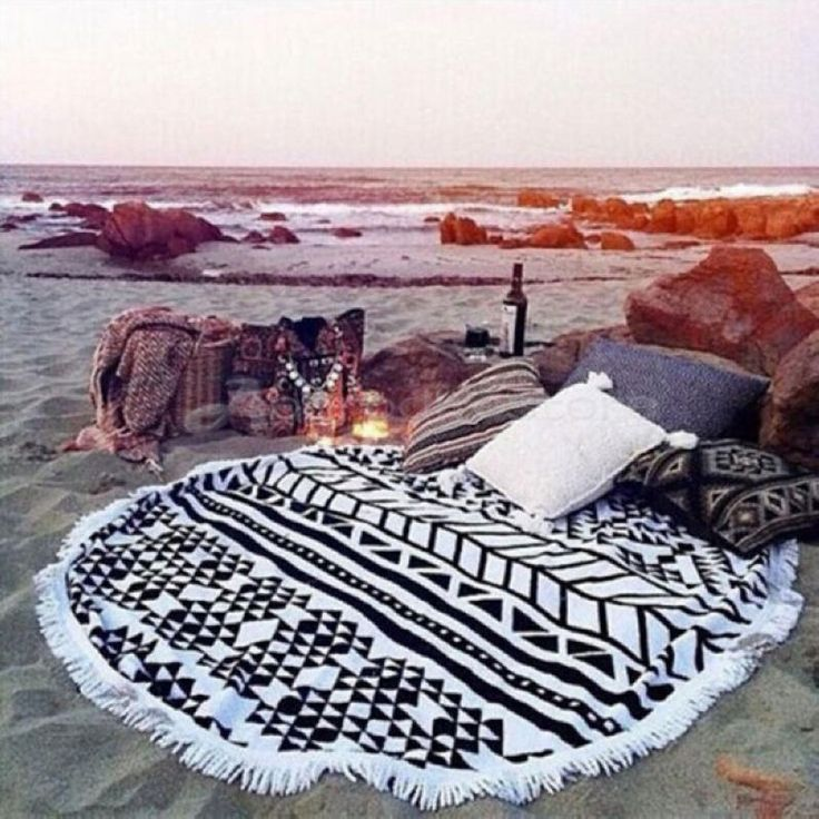 Indiano-Mandala-Arazzo-Hippy-Boho-Spiaggia-Muro-Appeso-Copriletto-Coperta-Decor