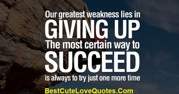 Best #Motivational Quotes About Life.  #quotes  #lovequotes #lifequotes #bestquotes #QuotesAboutLove #MotivationalQuotes