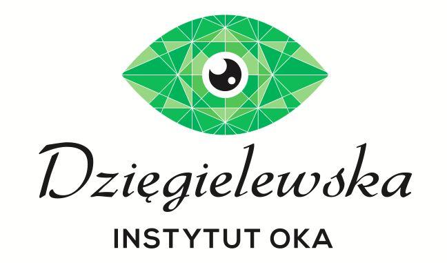 Instytut Oka dr Moniki Dzięgielewskiej (www.dziegielewska.eu). Placówka mieści się przy u. Sarmackiej 6 w Miasteczku Wilanów i obejmuje okulistyczną opieką medyczną zarówno dzieci, jak i dorosłych.