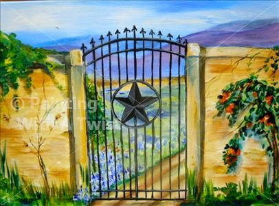 31 best images about painting with a twist on pinterest for Painting with a twist san diego