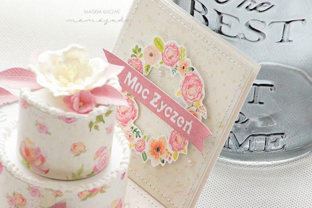 exploding box (mamajudo.blogspot.com)