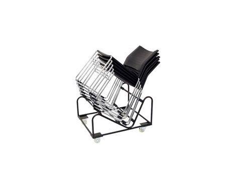 Z Chair Trolley