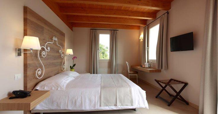 #bedroom #design #interiordesign #interior