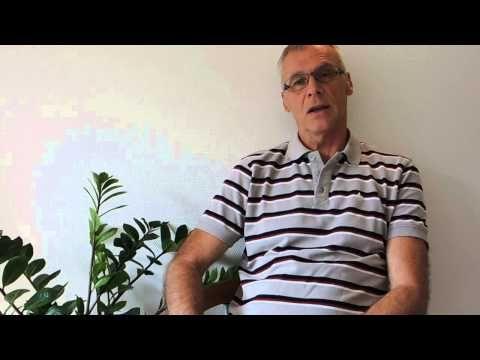 AtlasPROfilax mot huvudvärk och spänd nacke och axlar - YouTube