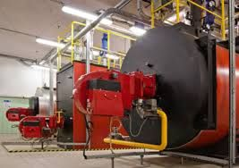 #Industrial and #Commercial #Burner, #Boiler and #HVAC repair and service from ACSIGroup.