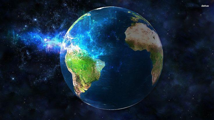 earth.jpg (1920×1080)