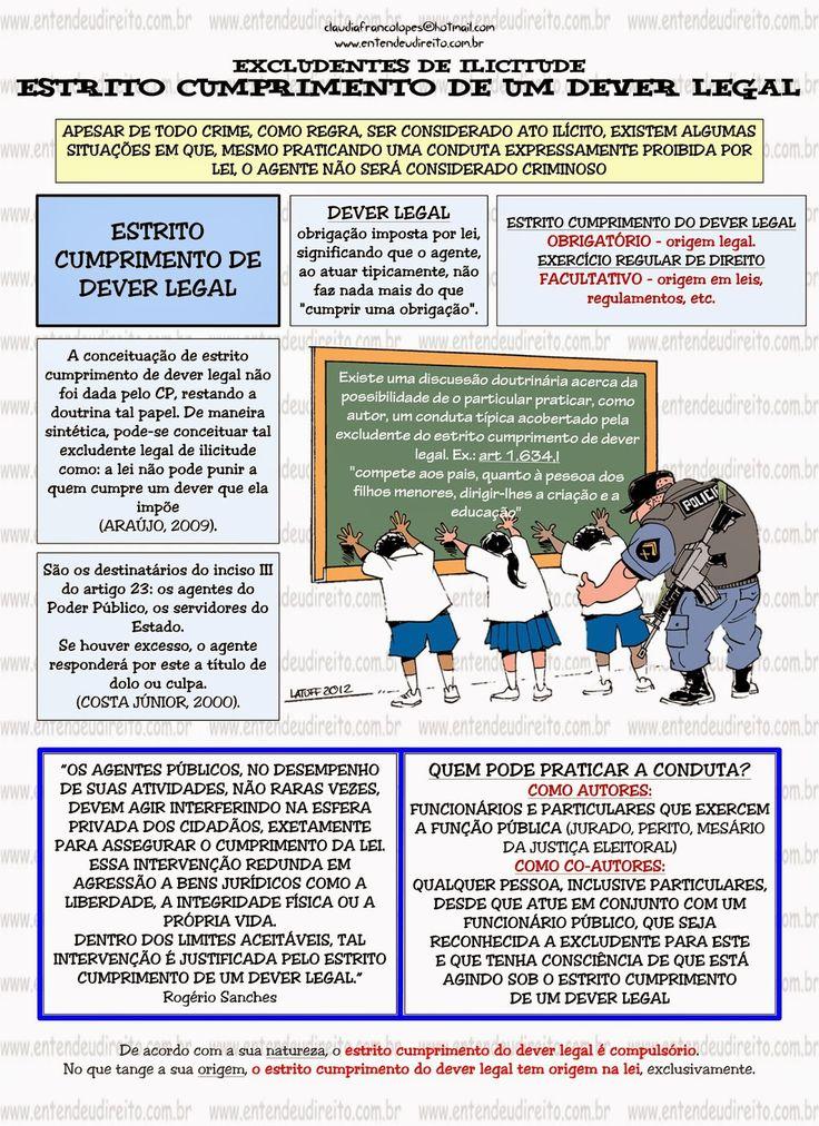 EXCLUDENTE DE CULPABILIDADE   A culpabilidade é a reprovabilidade da conduta típica e antijurídica; é a possibilidade de se atribuir ...