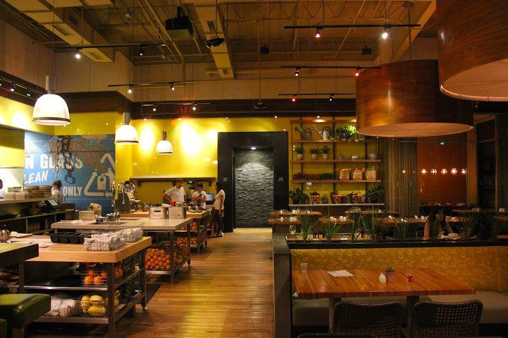 True Food Kitchen Phoenix Google Search True Food Kitchen