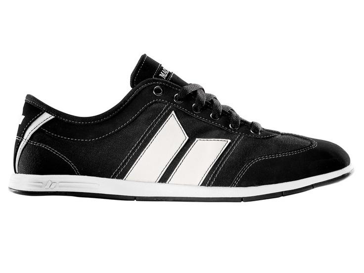 Macbeth Shoes   Brighton Black White Suede Canvas   sweet trainer style     Lifestyle   Pinterest   Trainers  Sweet and Shoes. Macbeth Shoes   Brighton Black White Suede Canvas   sweet trainer