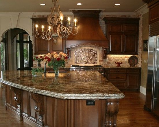 Latest Designs In Kitchens Cool Design Inspiration