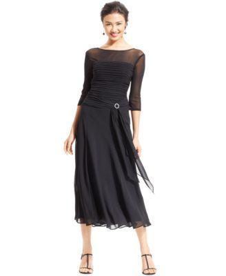 92 Best Dresses Images On Pinterest Mother Bride Bridal