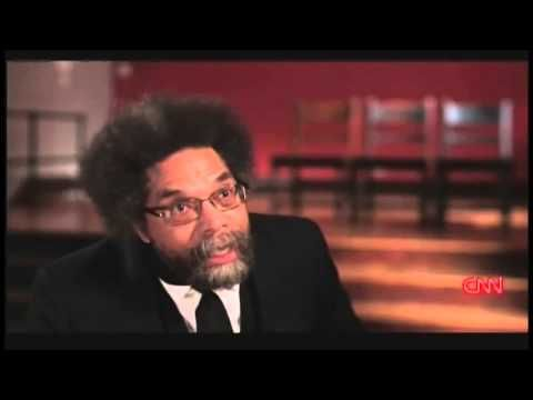 Witnessed: The Assassination of Malcolm X • CNN Special Report • 2015 https://www.youtube.com/watch?v=1OOaMfVsxIc
