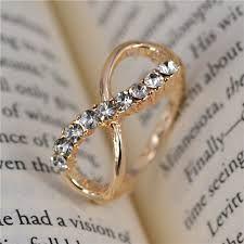 Resultado de imagen para anillos de moda