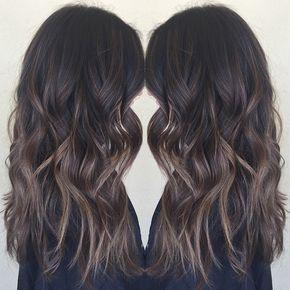 The 25 best sun kissed hair ideas on pinterest brown beach hair summer ready with some sun kissed hair pmusecretfo Images