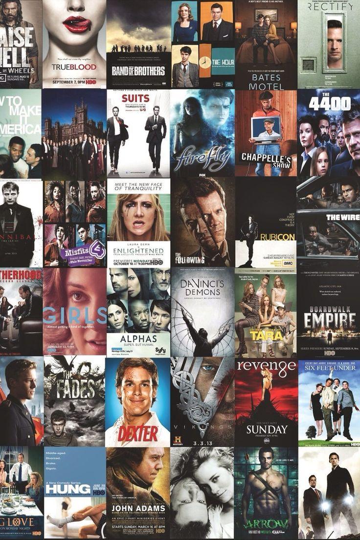 Title Sequences, Television Show Title Sequences, TV Show Title Sequences, Television Show Opening Credits, TV Show Opening Credits,