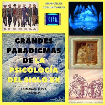 Siete Artes : ESPACIO CULTURAL SIETE ARTES: SEMINARIO GRANDES PA...