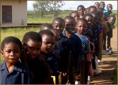 AIDS Orphans in Africa #Help_African_oprphans_with_AIDS #Afircan_Aids_Orphans #Orphans_who_have_AIDS_in_Africa #AIDS_Orphans_in_Africa