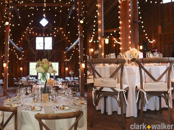17 Best Images About Farm Weddings On Pinterest: Another Beautifully Decorated Wedding At Stonover Farms