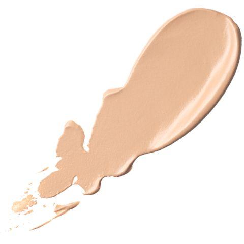 LIGHT TO MEDIUM--Supergoop!® Daily Correct CC Cream SPF 35+ | Birchbox