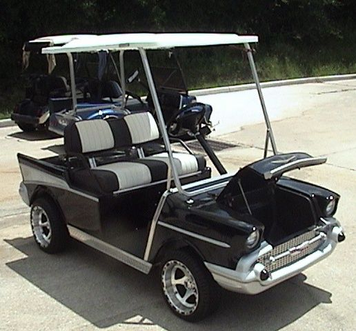 Dodge Truck Golf Cart Body | Free Images Dodge Collections